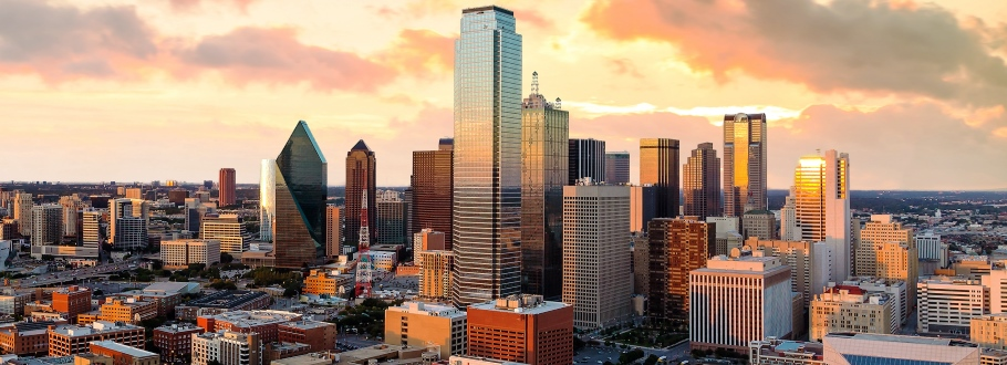 Dallas Rhinoplasty Symposium – 2018
