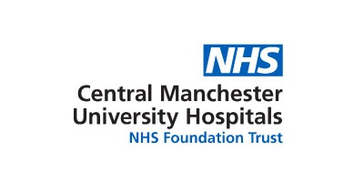 Central Manchester University Hospitals – NHS NHS Foundation Trust