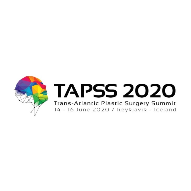 Trans-Atlantic Plastic Surgery Summit (TAPSS) – 2020
