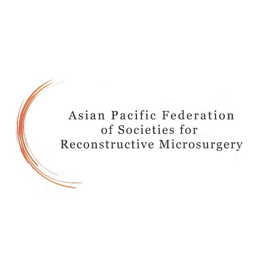 3rd Congress of Asian Pacific Federation of Societies for Reconstructive Microsurgery (APFSRM) – 2016