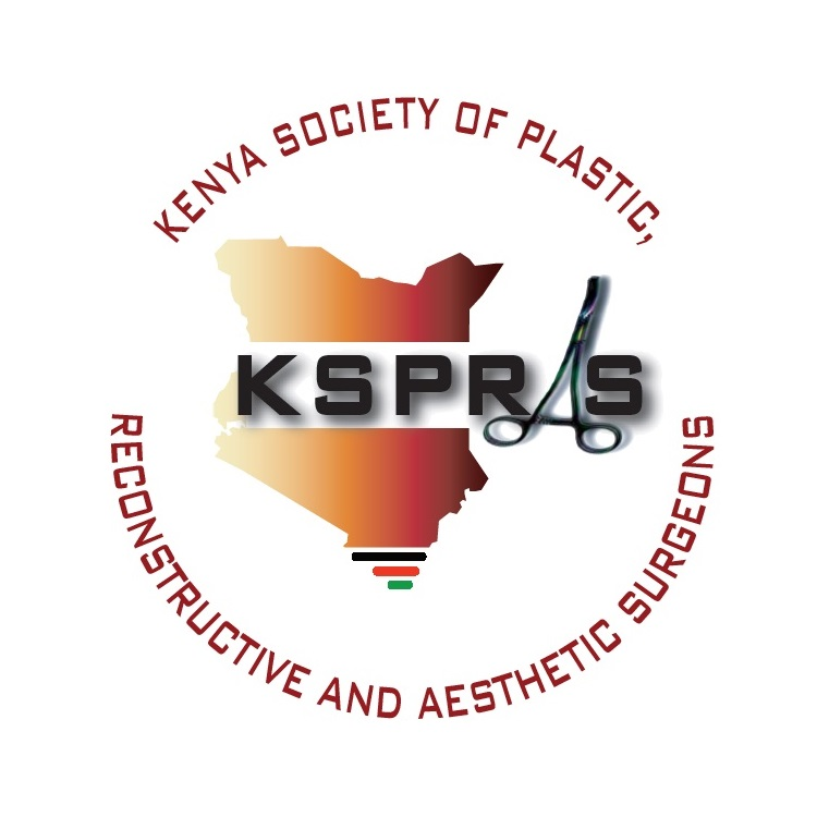 5th Kenyan Society of Plastic, Reconstructive and Aesthetic Surgeons (KSPRAS) Annual International Scientific Conference – 2018