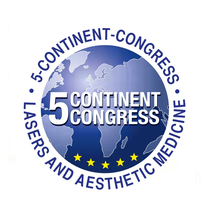 5-Continent-Congress (5CC) China – 2019