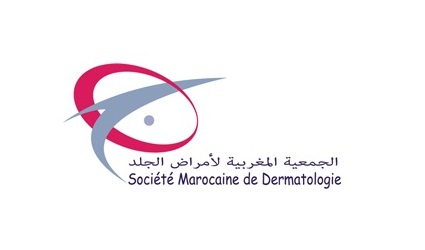 Moroccan Society of Dermatology (SMD)