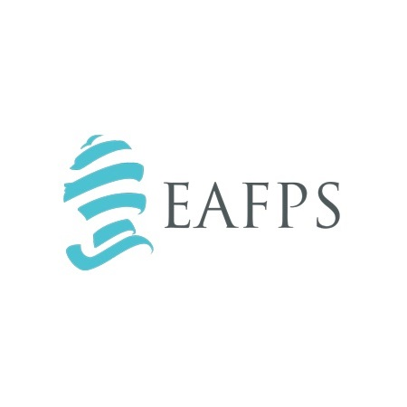 41st European Academy of Facial Plastic Surgery (EAFPS) Annual Conference – 2018