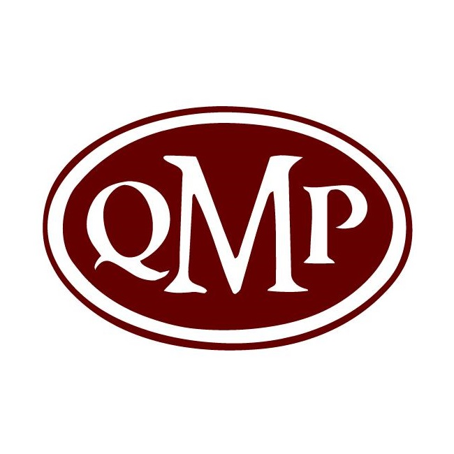 12th Annual Quality Medical Publishing (QMP) Reconstructive Surgery Symposium – 2018