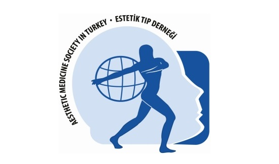 Aesthetic Medicine Society in Turkey