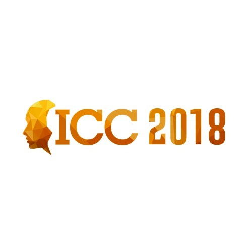 3rd International Cosmetic Congress (ICC) – 2018