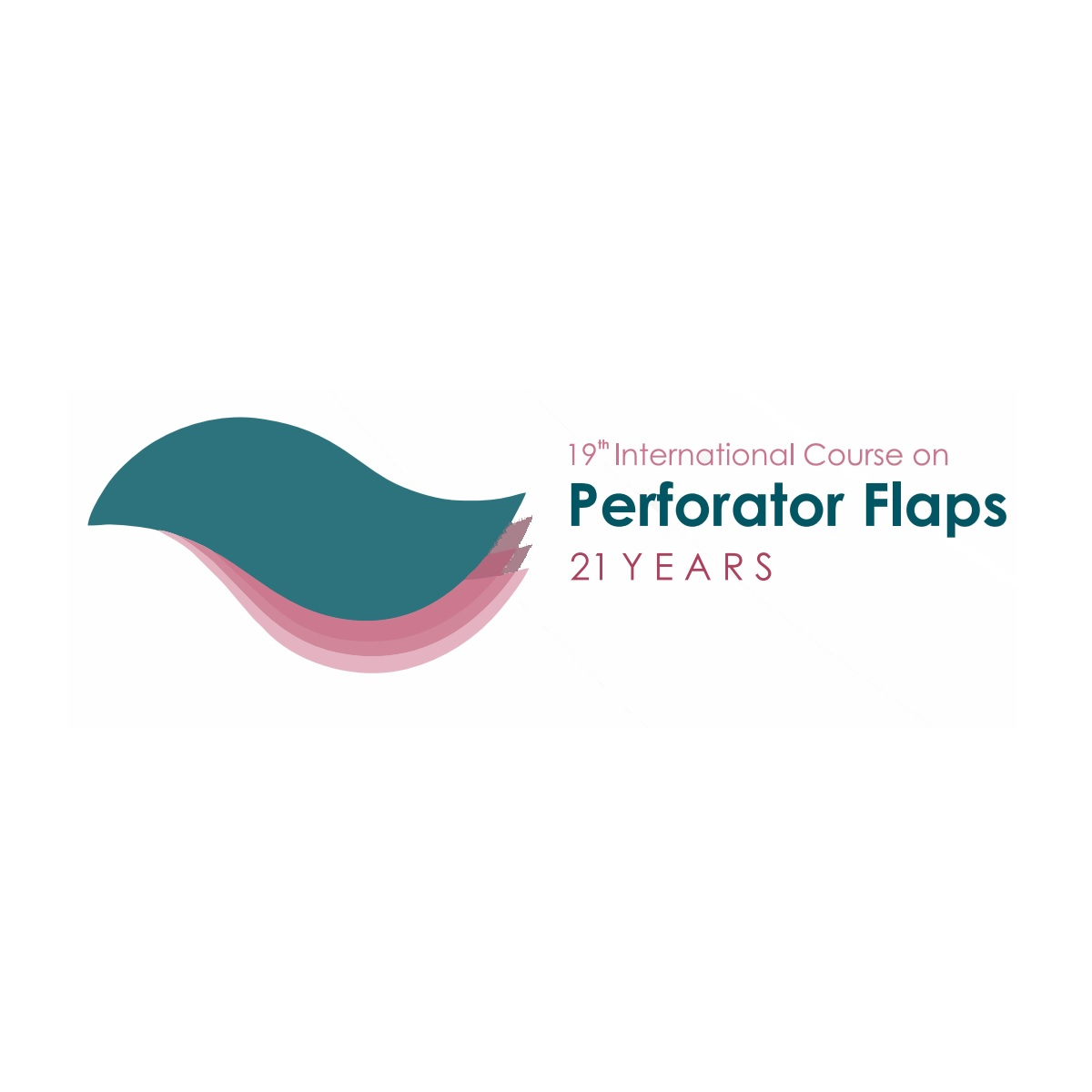 19th International Course on Perforator Flaps (ICPF) – 2018