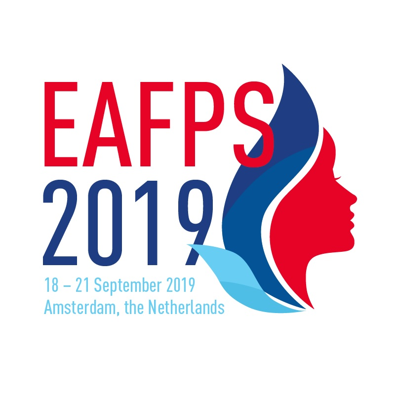42nd European Academy of Facial Plastic Surgery (EAFPS) Annual Conference – 2019