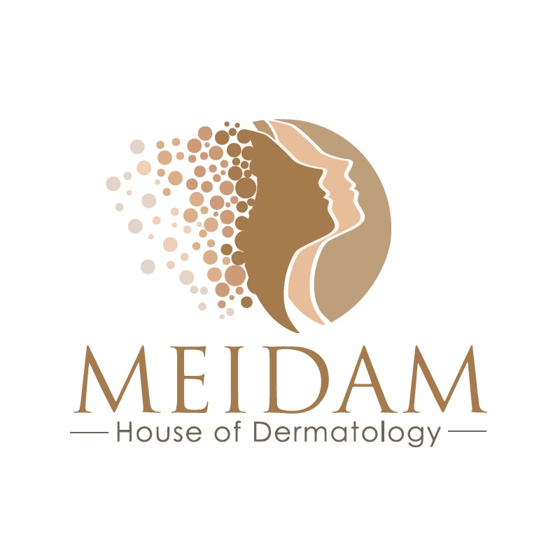4th Middle East International Dermatology & Aesthetic Medicine Conference & Exhibition (MEIDAM) – 2019