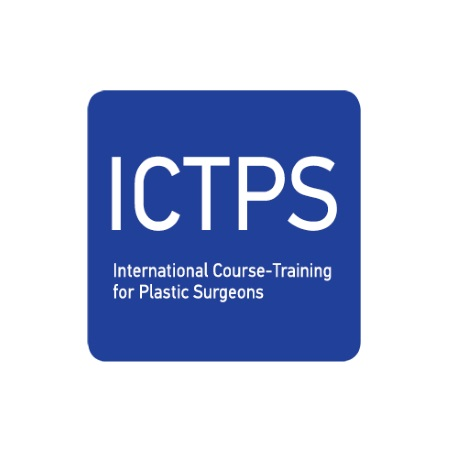 9th International Course-Training for Plastic & Reconstructive Surgeons (ICTPS) – 2019