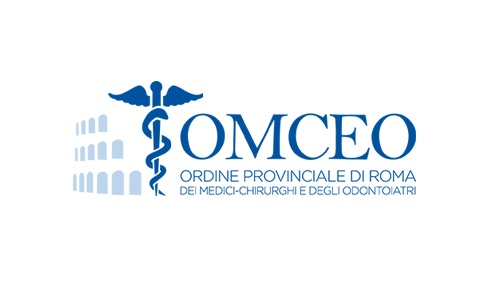 Roman Provincial Association of Surgeons and Dentists (OMCeO)