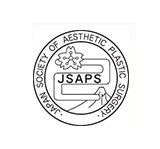 Japan Society of Aesthetic Plastic Surgery (JSAPS)