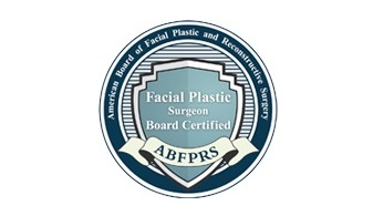 American Board of Facial Plastic and Reconstructive Surgery (ABFPRS)