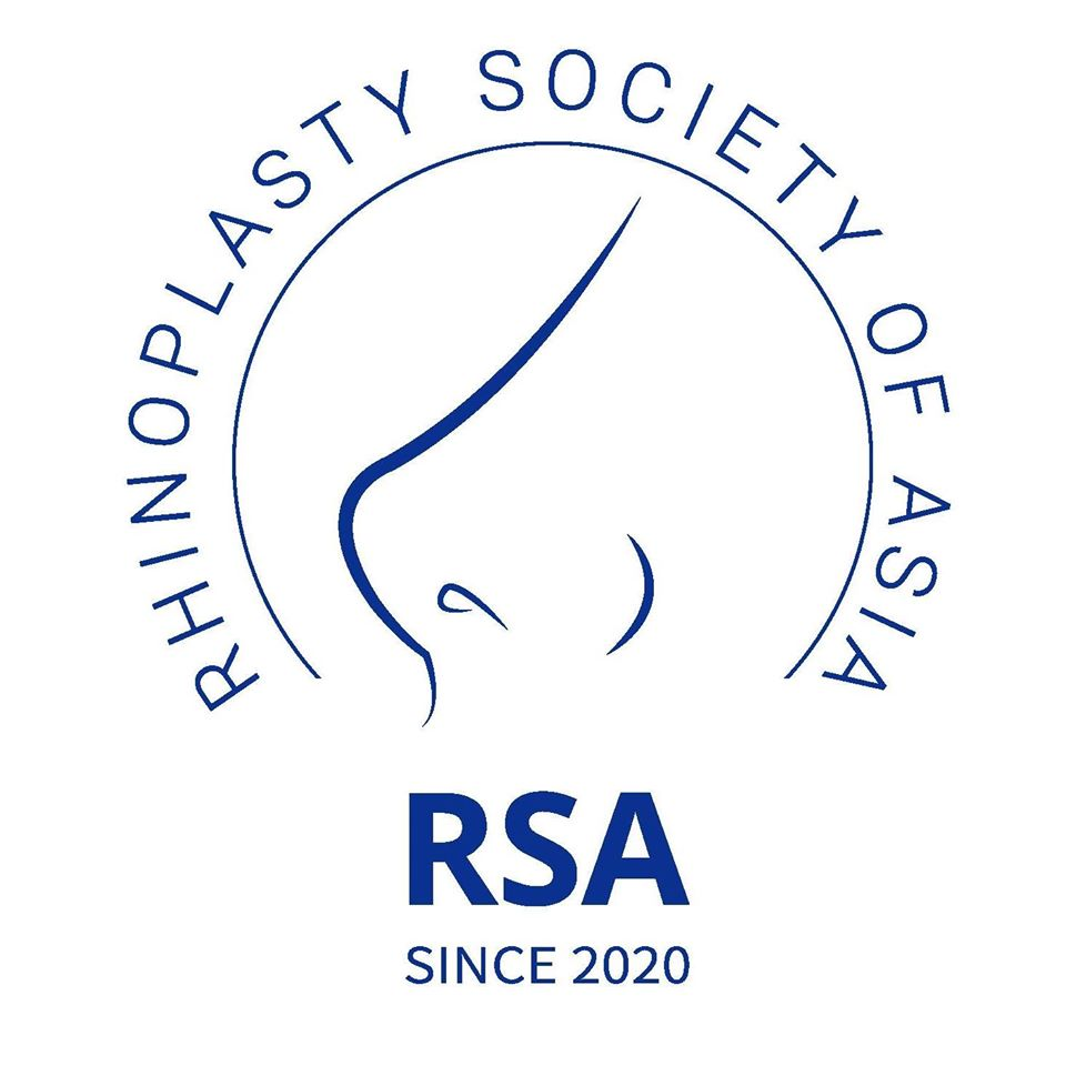 1st Rhinoplasty Society of Asia (RSA) Symposium