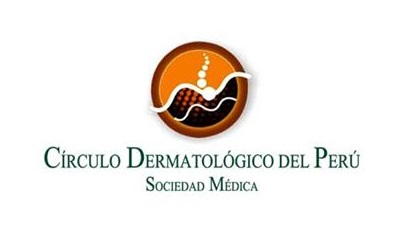 Dermatological Circle of Peru