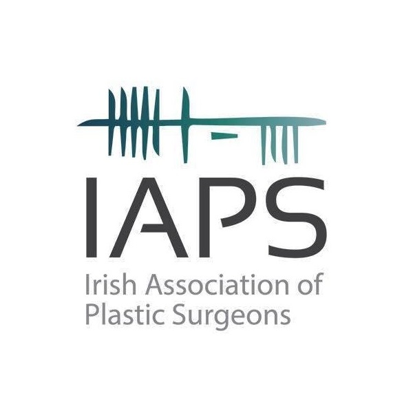 Irish Association of Plastic Surgeons (IAPS) Summer Meeting – 2018