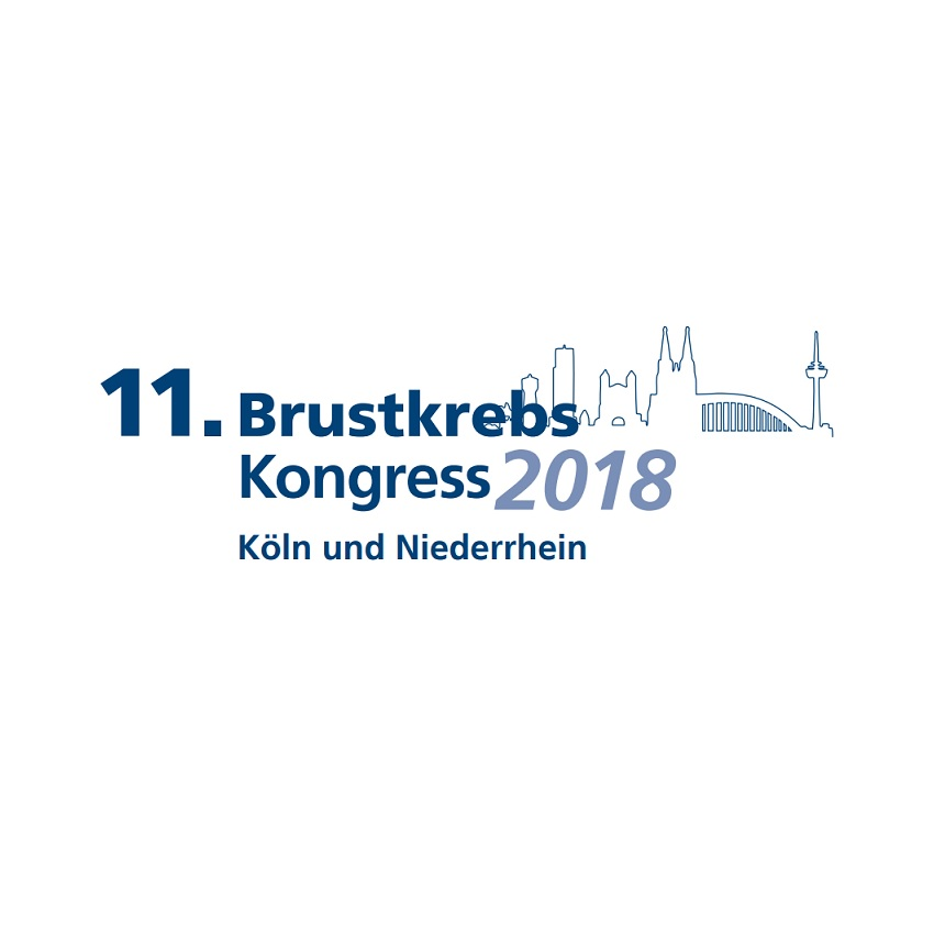 11th Breast Cancer Congress (BKK) – 2018