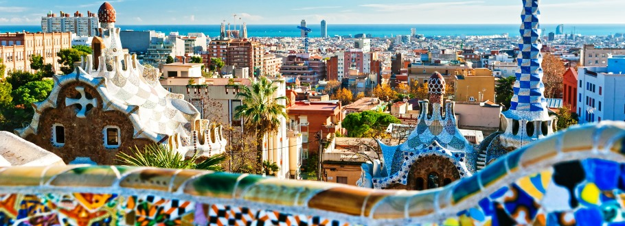 Barcelona Breast Meeting (BBM) & International Breast Cancer Coordinated Care Conference (iBC4) – 2019