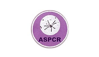 Asian Society for Pigment Cell Research (ASPCR)