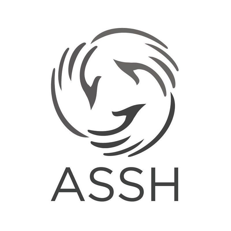 74th Annual Meeting of the American Society for Surgery of the Hand (ASSH) – 2019