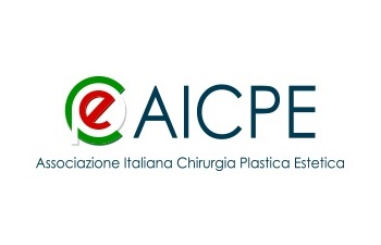 Italian Association of Aesthetic Plastic Surgery (AICPE)