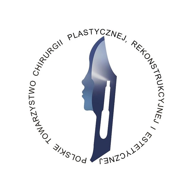 18th Polish Society of Plastic, Reconstructive and Aesthetic Surgery (PTChPRiE) Congress