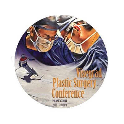 Visegrad Plastic Surgery Conference – 2019