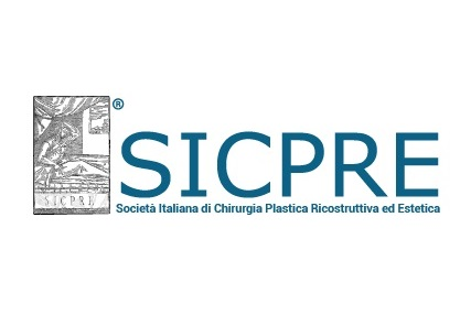 Italian Society of Plastic, Reconstructive and Aesthetic Surgery (SICPRE)