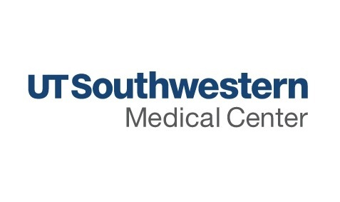 Department of Plastic Surgery – UT Southwestern Medical Center