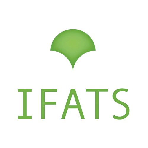 16th International Federation of Adipose Therapeutics and Science (IFATS) Annual Meeting – 2018