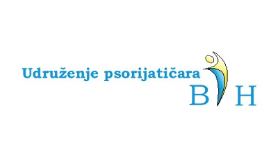 Psoriasis Association of Bosnia and Herzegovina (UPBH)
