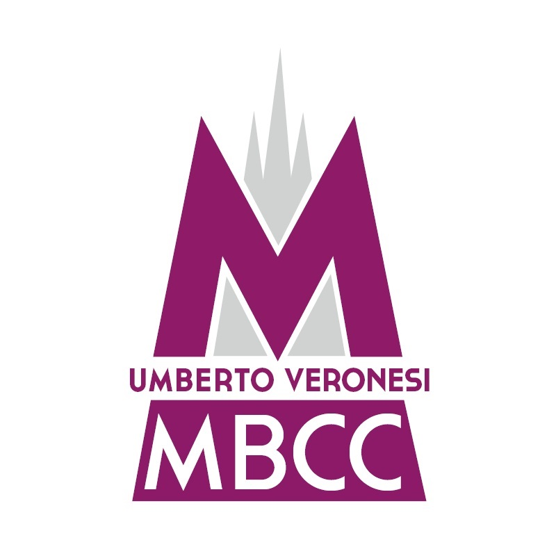 19th Umberto Veronesi Milan Breast Cancer Conference (Umberto Veronesi MBCC) – 2019