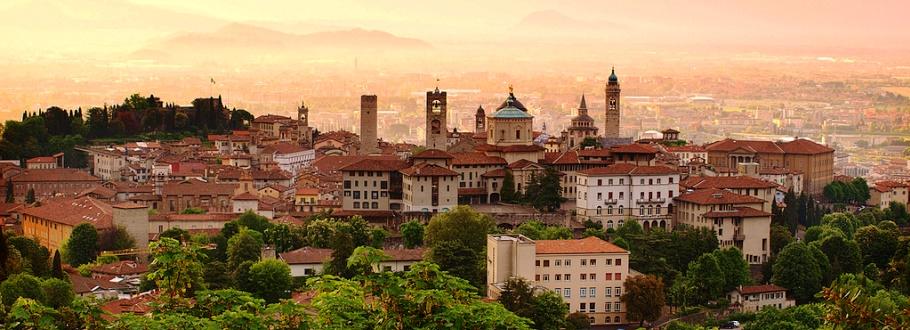 6th Bergamo Open Rhinoplasty Course – 2018