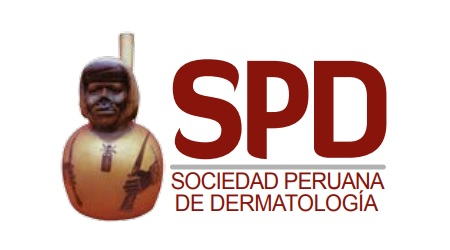 Peruvian Society of Dermatology (SPD)