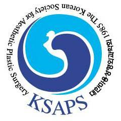 Korean Society for Aesthetic Plastic Surgery (KSAPS)