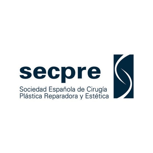 53rd National Congress of the Spanish Society of Plastic, Reconstructive and Aesthetic Surgery (SECPRE) – 2019