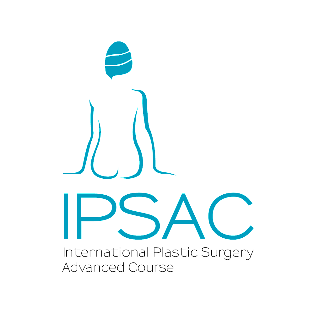 International Plastic Surgery Advanced Course (IPSAC): 4th Fresh Cadaver Buttock Course