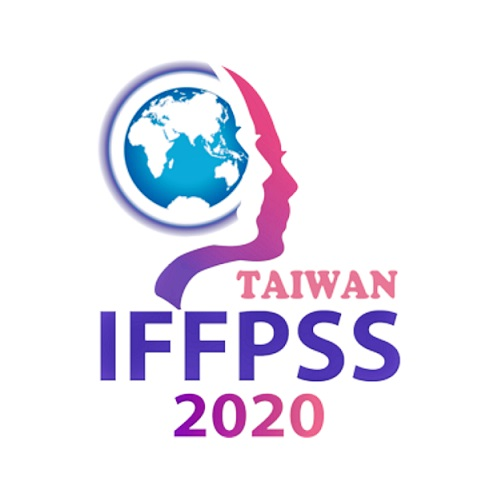 9th International Federation of Facial Plastic Surgery Societies (IFFPSS) World Congress – 2020