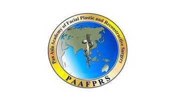 Pan Asia Academy of Facial Plastic and Reconstructive Surgery (PAAFPRS)