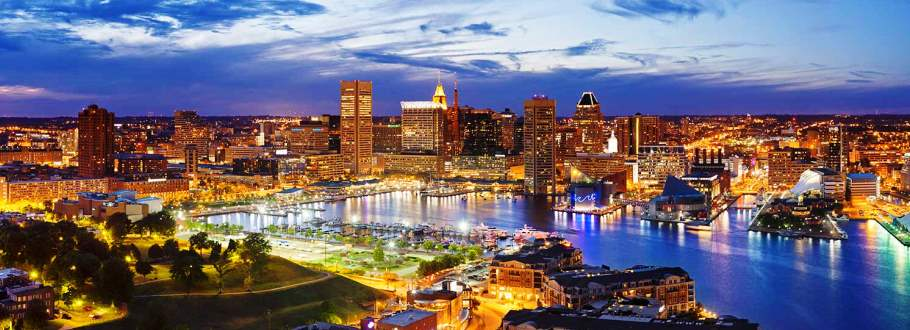 98th American Association of Plastic Surgeons (AAPS) Annual