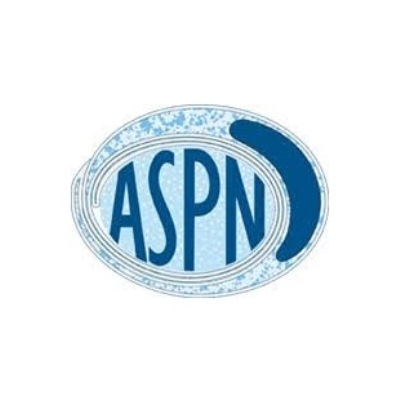 American Society for Peripheral Nerve (ASPN) Annual Meeting – 2019