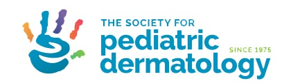 Society for Pediatric Dermatology (SPD)
