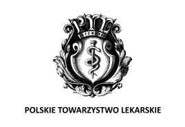 Polish Medical Association (PTL)