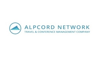 Alpcord Network Events and Conference Management Company