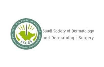 Saudi Society of Dermatology and Dermatologic Surgery (SSDDS)