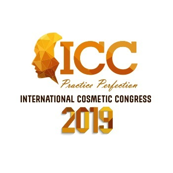 4th International Cosmetic Congress (ICC) – 2019