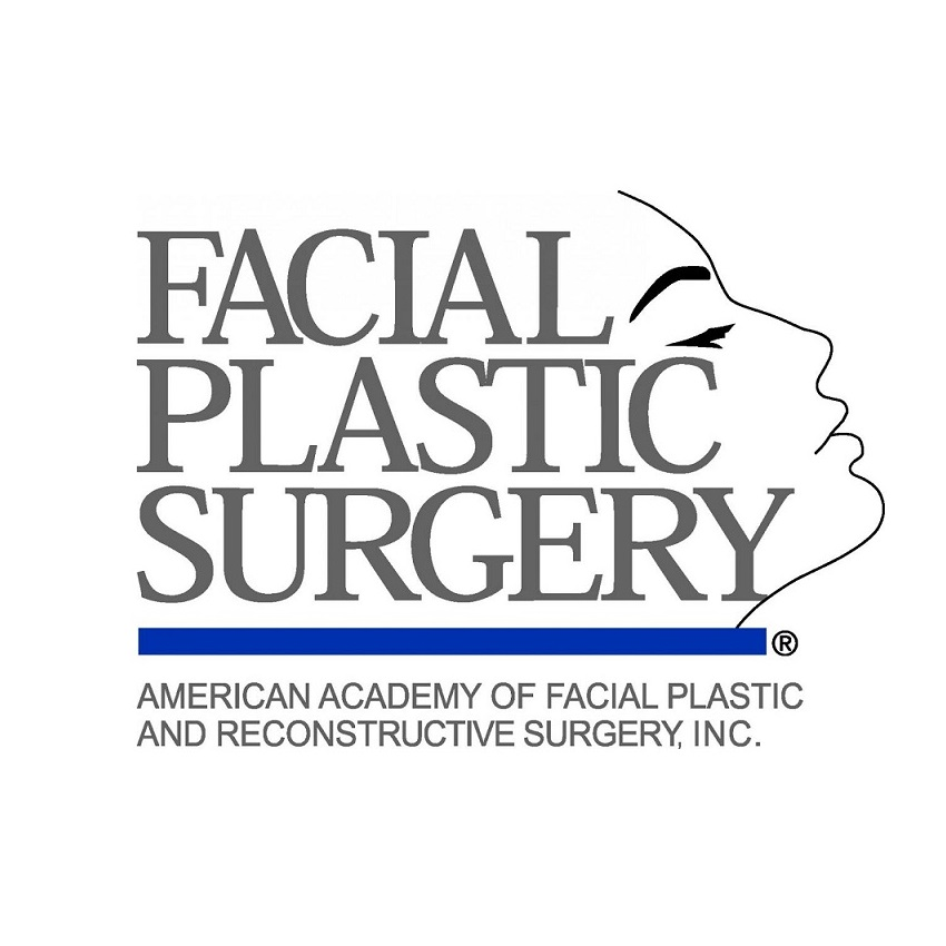 American Academy of Facial Plastic and Reconstructive Surgery (AAFPRS) Annual Meeting – 2019