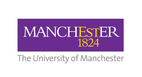 Manchester Surgical Skills and Simulation Centre – University of Manchester Medical School