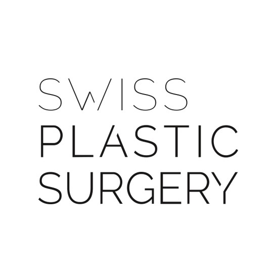 55th Swiss Society of Plastic, Reconstructive and Aesthetic Surgery (SSCPRE-SGPRAC) Congress – 2019